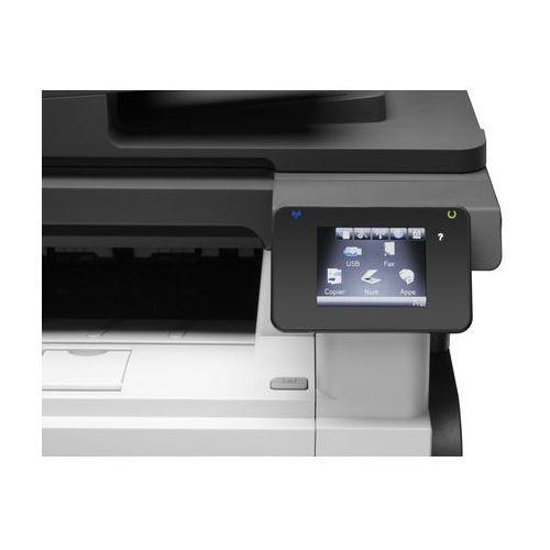 HP LaserJet Pro M521dw ### Gadżety HP ### Eksploatacja -10% ### Negocjuj Cenę ### Raty ### Szybkie Płatności