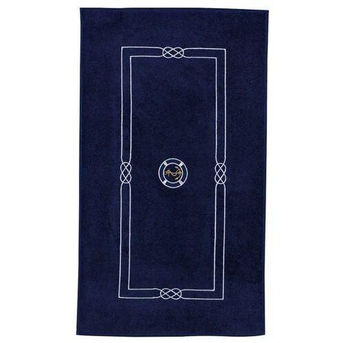 Dywanik łazienkowy MARINE MAN 50x90 cm Ciemnoniebieski, 8168