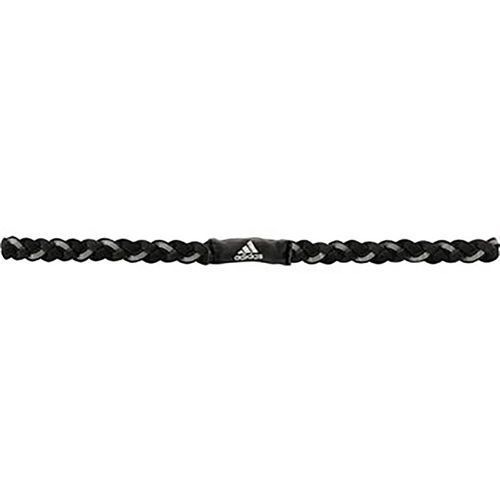 Adidas Run Hairbands Black z kategorii Pozostałe