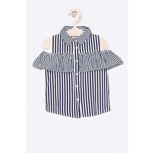 07c65e5031abc Koszule dla dzieci ceny, opinie, sklepy (str. 1) - Porównywarka w ...