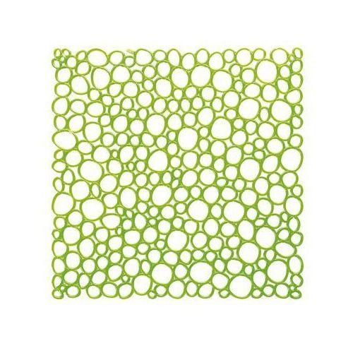 Panel dekoracyjny OXYGEN - zielony - Zielony