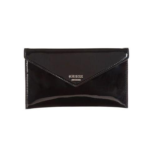 spring fling mini kopertówka czarny uni marki Guess