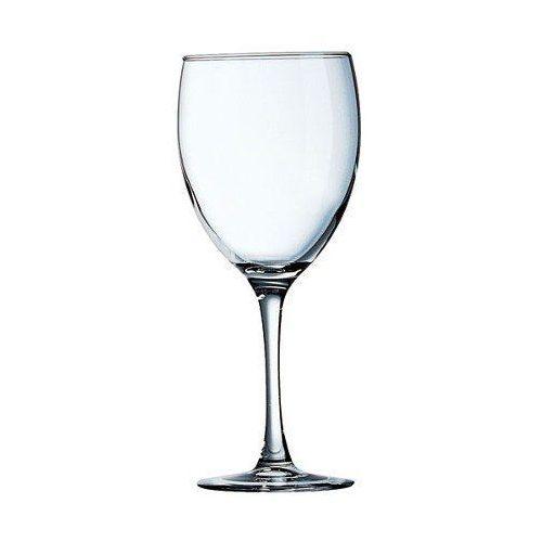 Kieliszek do wina elegance marki Arcoroc