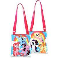 My Little Pony torebka na ramię (8014514866450)