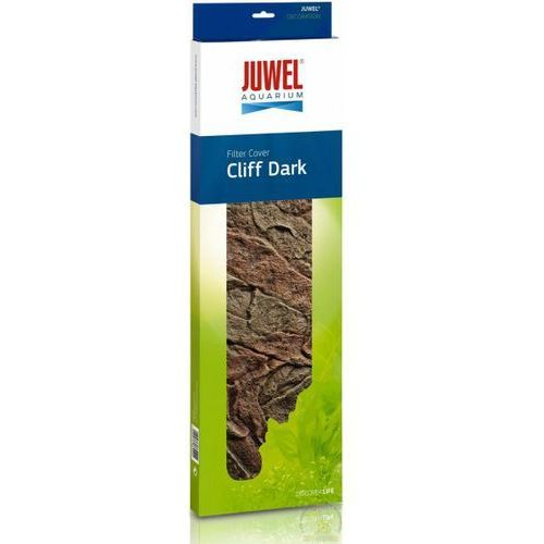 Juwel dekoracja cliff dark osłona filtra (4022573869217)