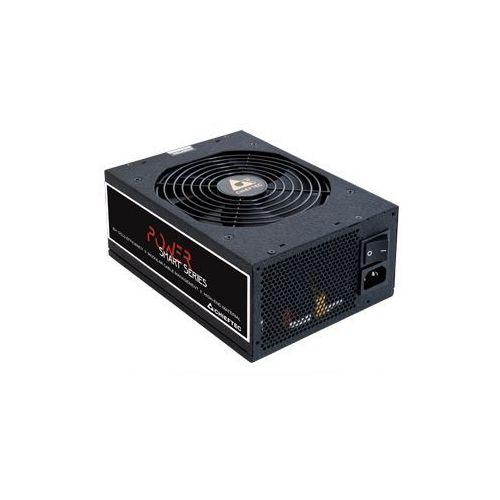 Zasilacz Chieftec 80 Plus Gold GPS-1250C ATX 1250 W