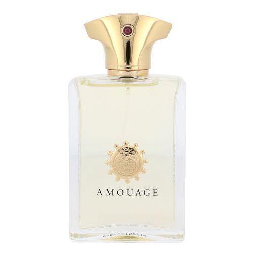 Amouage beloved man woda perfumowana 100 ml dla mężczyzn