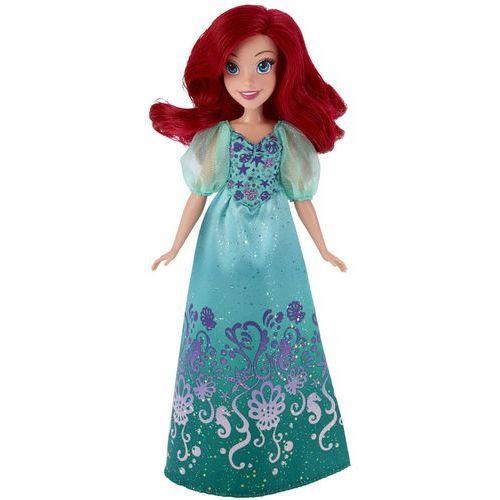 Hasbro Disney Princess Księżniczki B5284- wysyłka dziś do godz.18:30. wysyłamy jak na wczoraj! - produkt z kategorii- Pozostałe lalki i akcesoria