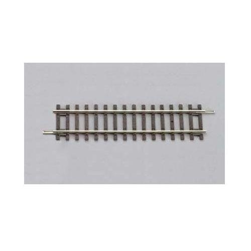 Piko tory proste g 115 mm 6 szt. (4015615552031)