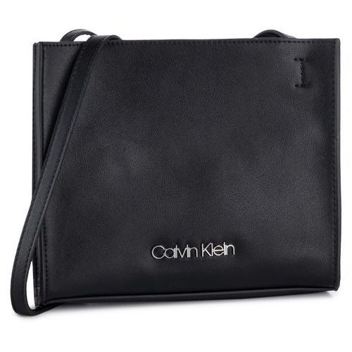 08594c04bc55c Torebki Producent: Calvin Klein, ceny, opinie, sklepy (str. 1 ...