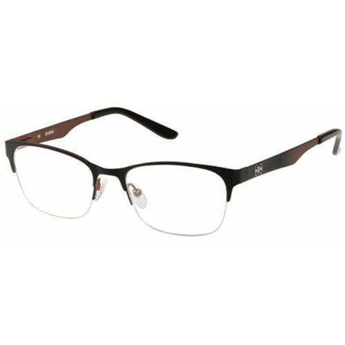 Okulary Korekcyjne Guess GU2399 C74, kup u jednego z partnerów