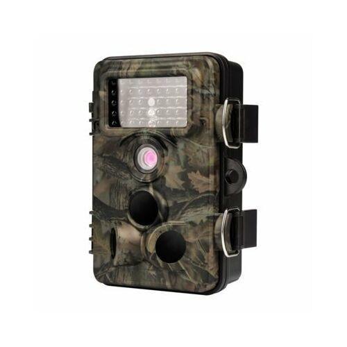 Kamera obserwacyjna REDLEAF RD1006, RD1006