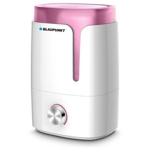 Nawilżacz powietrza ahs301 ahs301 - odbiór w 2000 punktach - salony, paczkomaty, stacje orlen marki Blaupunkt
