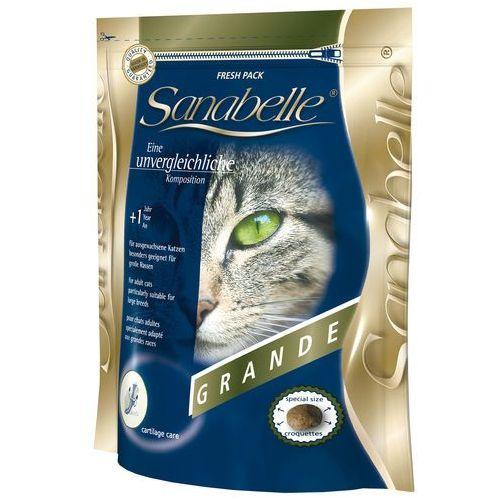 BOSCH Sanabelle Grande 10 kg (karma dla kotów)