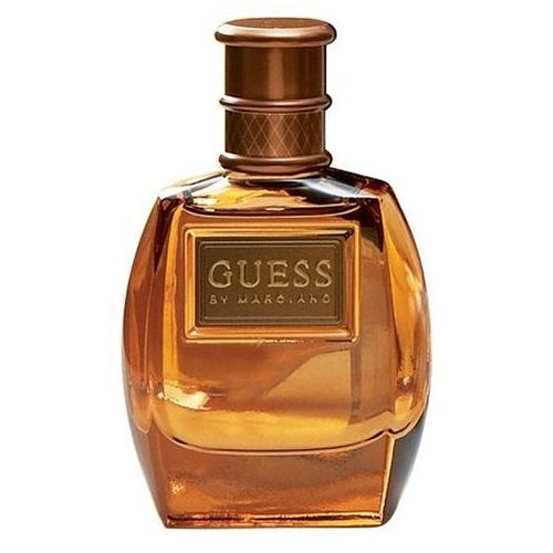Guess Guess By Marciano Men 100ml EdT