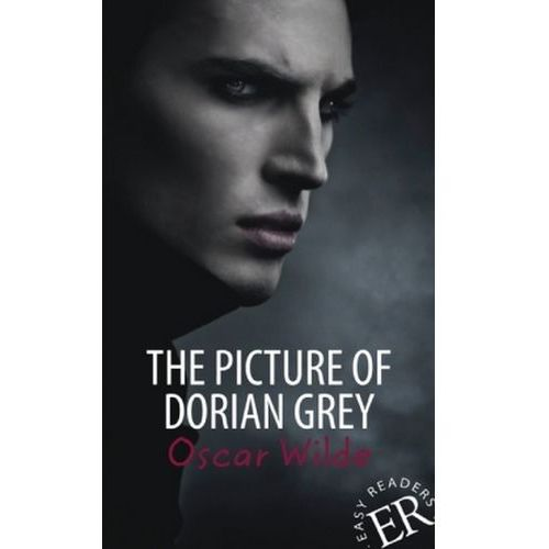 The Picture of Dorian Gray (9783125361157)