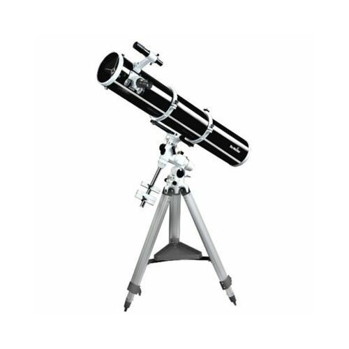 Teleskop SKY-WATCHER (Synta) BKP15012EQ3-2