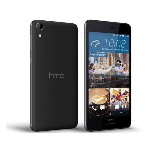 HTC Desire 626, produkt z kat. telefony