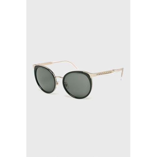 - okulary ve2185.125287.54 marki Versace