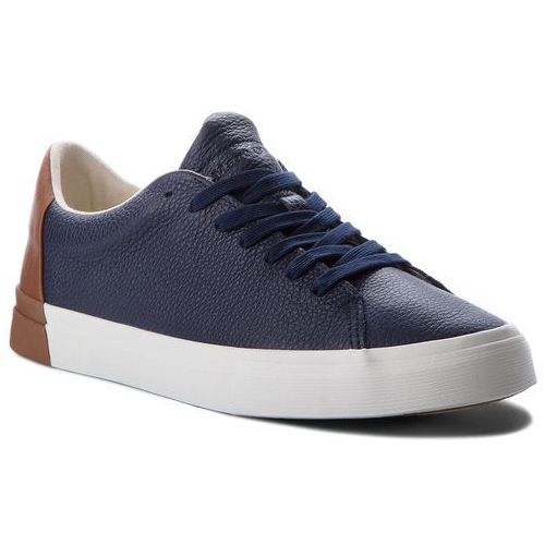 Sneakersy MARC O'POLO - 802 23783502 102 Navy 890