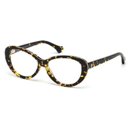 Okulary Korekcyjne Balenciaga BA5044 055