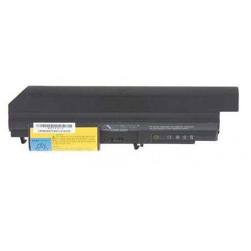 bateria movano IBM 14