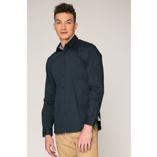 - koszula marki Guess jeans