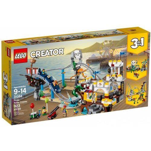 Kolejki I Tory Dla Dzieci Producent Lego Producent Small Foot