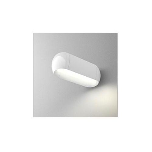 Equilibra direct 17cm wall angle kinkiet 20050-03 biały marki Aquaform