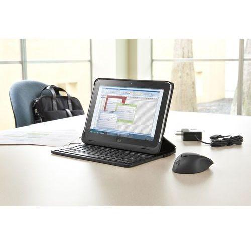 HP X4000 (0887111200891)