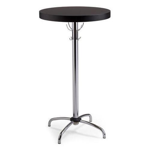 Podstawa stołu cafe table 1100 alu marki Nowy styl
