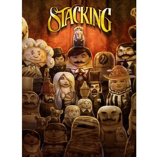 Stacking (PC)