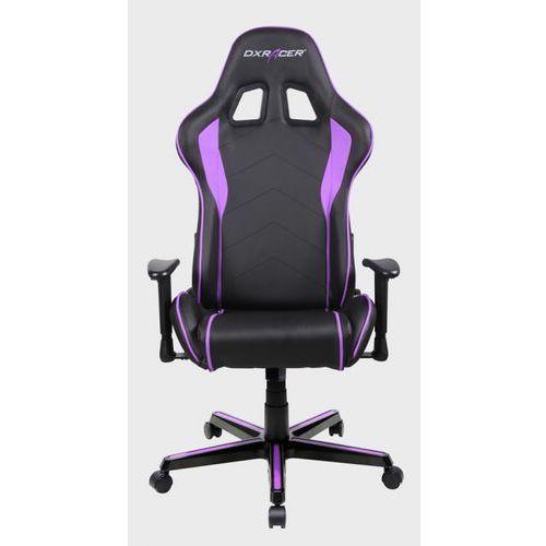 Dxracer Fotel oh/fl08/nv
