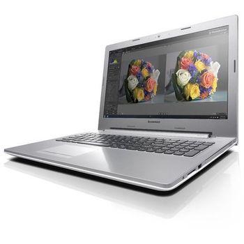 Lenovo IdeaPad 80K601CFPB