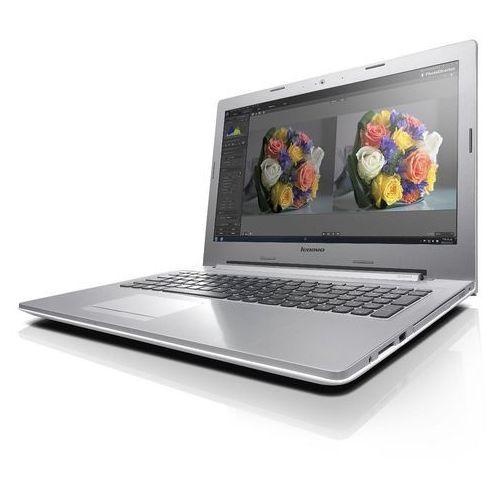 Lenovo IdeaPad 80K601CFPB. Najniższe ceny, najlepsze promocje w sklepach, opinie.