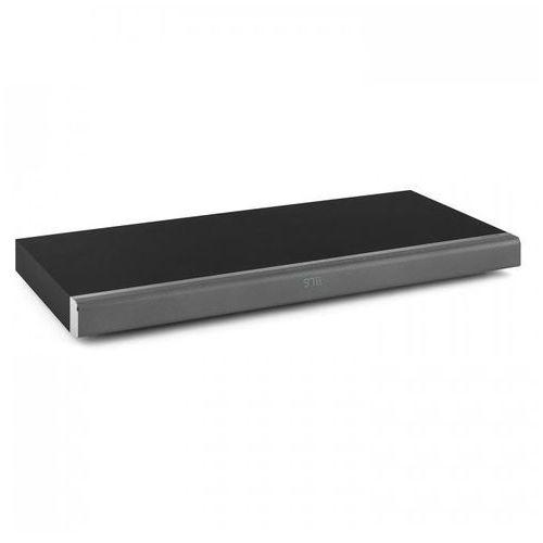 Auna Stealth bar 70 projektor dźwiękowy 2.1 160w dotykowy bluetooth usb aux