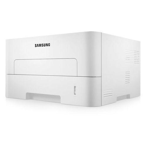 Samsung SL-M2825ND. Tanie oferty ze sklepów i opinie.