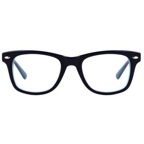 Okulary korekcyjne cain f am78 marki Smartbuy collection