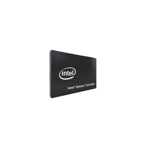 Intel Optane SSD 900P 280GB (5032037114738)