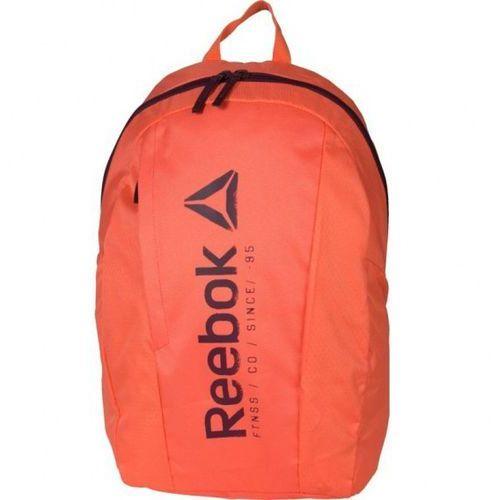 Plecak  found backpack bk6006 izimarket.pl marki Reebok