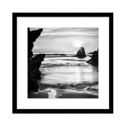 Obraz Zatoka 30 x 30 cm, K3030,070