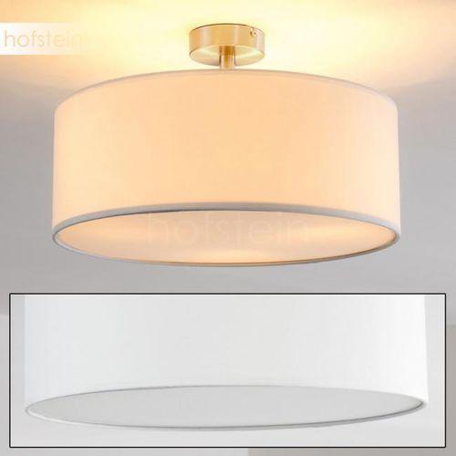 Foggia lampa sufitowa Biały, 3-punktowe - - Design - Obszar wewnętrzny - Foggia - (4260303167015)
