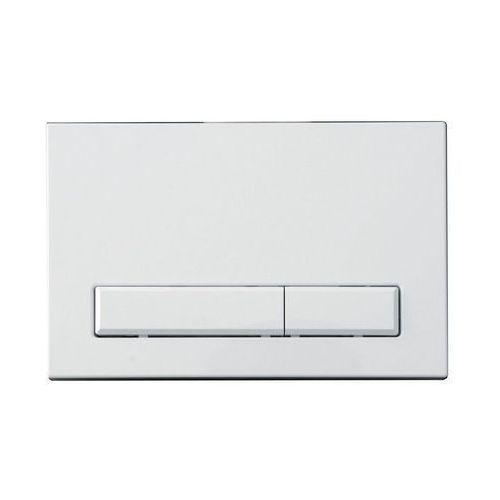 Przycisk WC Combi M08 (5908310666976)