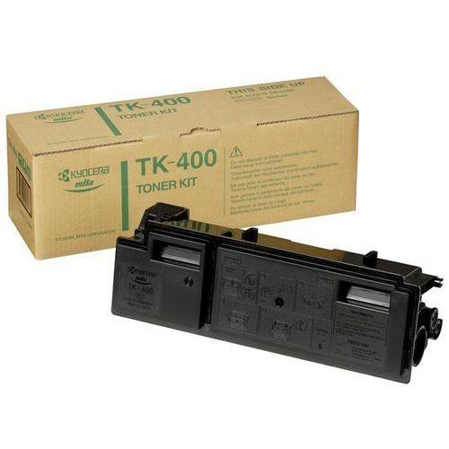Wyprzedaż Oryginał Toner Kyocera TK-400 do FS-6020   10 000 str.   czarny black