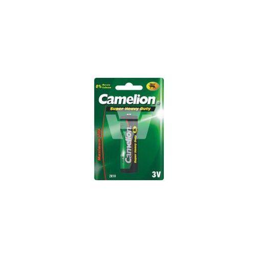 Camelion 2r10 3.0v