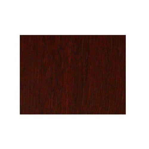 Folia ozdobna okleina tuning ciemne drewno 48x60 (5900768802357)