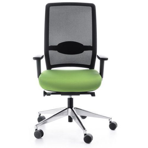 Profim Krzesło biurowe veris net 101 sfl