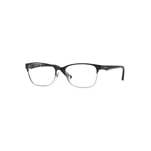 Okulary korekcyjne  vo 3940 352s 52 marki Vogue eyewear