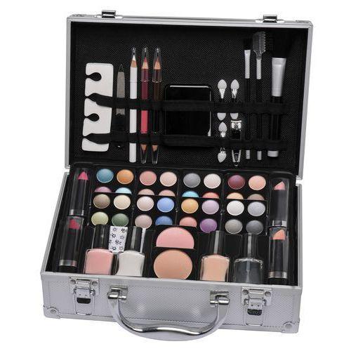 Makeup Trading Schmink 510 W Kosmetyki Zestaw kosmetyków Complet Make Up Palette
