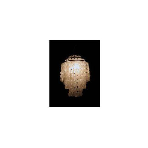 Lampa cullum 33 cm insp. fun marki Lampalampa